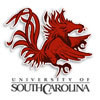 University of South Carolina Gamecock logo